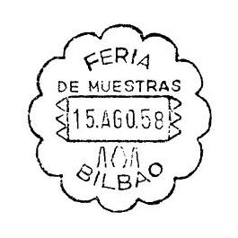 vizcaya0018.JPG