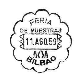 vizcaya0019.JPG