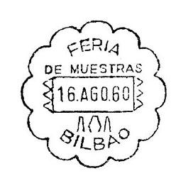 vizcaya0023.JPG