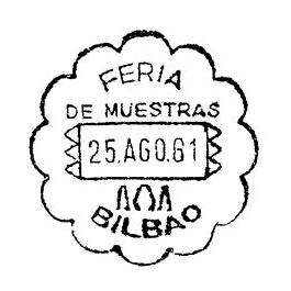 vizcaya0025.JPG