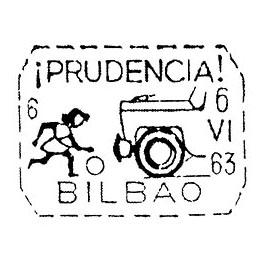 vizcaya0031.JPG