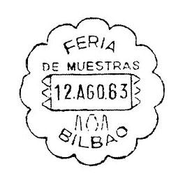 vizcaya0033.JPG