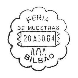 vizcaya0035.JPG