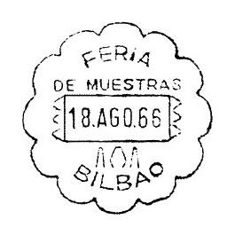 vizcaya0043.JPG