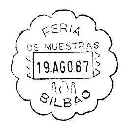 vizcaya0048.JPG