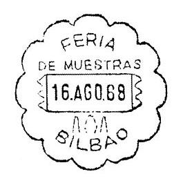vizcaya0053.JPG