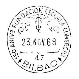 vizcaya0056.JPG