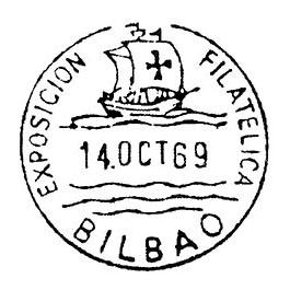 vizcaya0064.JPG