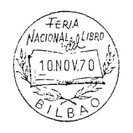 vizcaya0076.JPG