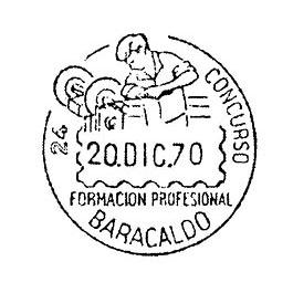 vizcaya0079.JPG