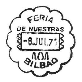 vizcaya0085.JPG