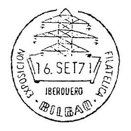 vizcaya0088.JPG
