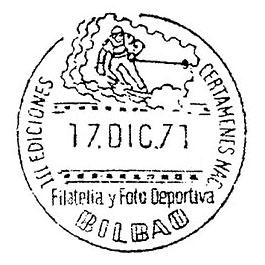 vizcaya0091.JPG