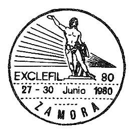zamora0203.JPG