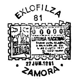 zamora0235.JPG