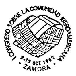 zamora0269.JPG