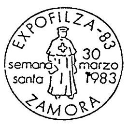 zamora0287.JPG