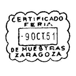 zaragoza0026.JPG