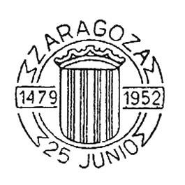 zaragoza0028.JPG