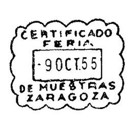 zaragoza0039.JPG