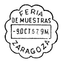 zaragoza0043.JPG