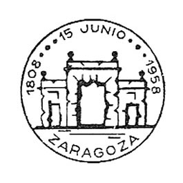 zaragoza0044.JPG