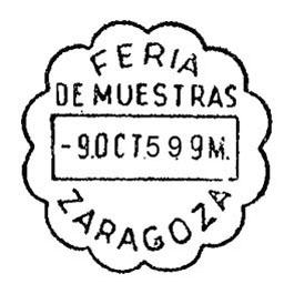 zaragoza0049.JPG