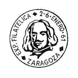 zaragoza0052.JPG