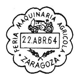 zaragoza0064.JPG