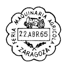 zaragoza0067.JPG