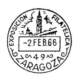 zaragoza0071.JPG