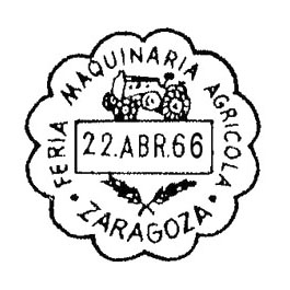 zaragoza0073.JPG