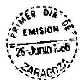 zaragoza0074.JPG