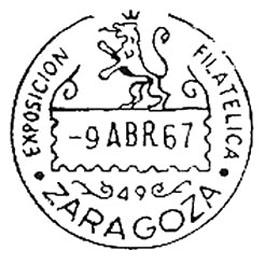 zaragoza0077.JPG