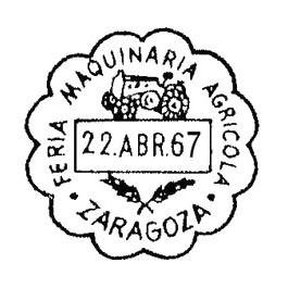 zaragoza0078.JPG