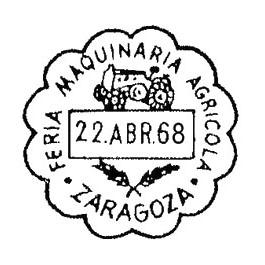 zaragoza0084.JPG