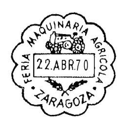 zaragoza0094.JPG