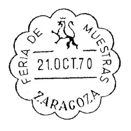 zaragoza0098.JPG
