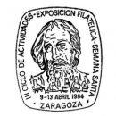 zaragoza0252.JPG
