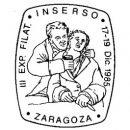 zaragoza0272.JPG