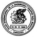 zaragoza0274.JPG