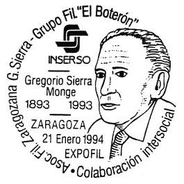 zaragoza0425.JPG