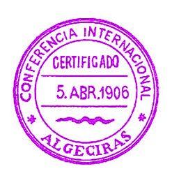 0002  algec