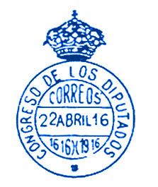 13-0004 Madrid