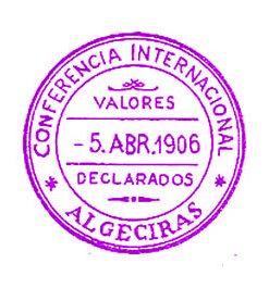 4-0003 Algeciras