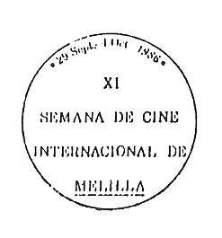 melilla0012.JPG