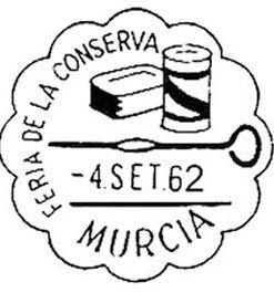 murcia0010.JPG