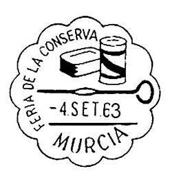 murcia0011.JPG