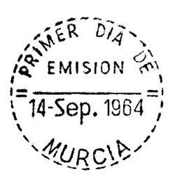murcia0012.JPG