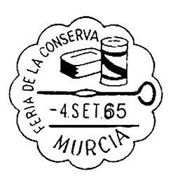 murcia0013.JPG